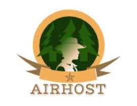 Nro 5 kilpailuun I need a logo for a airbnb managment company käyttäjältä bilash7777