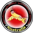 Graphic Design Kilpailutyö #35 kilpailuun REDesign a Logo for Martial Art Website