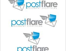 #64 for Design a Logo for Postflare.com af arteq04