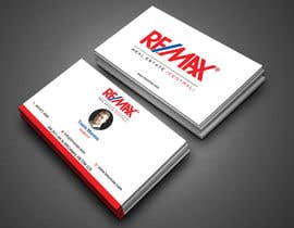#64 for Design some Business Cards by Kamrunnaher20