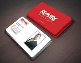 #72 for Design some Business Cards by raptor07