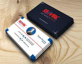 #62 for Design some Business Cards by hsdesigns96