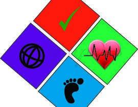 nº 9 pour Design a Logo for SRCDREAM par dbridges