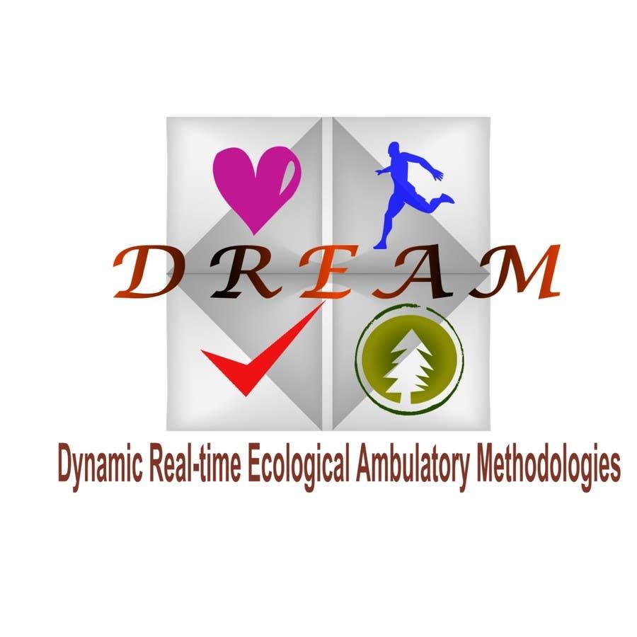 Inscrição nº 15 do Concurso para Design a Logo for SRCDREAM