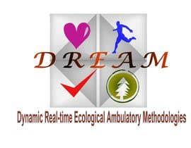 #15 for Design a Logo for SRCDREAM af ManognaR