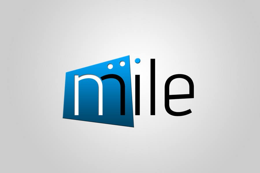 Contest Entry #                                        173                                      for                                         Logo Design for nMile, an innovative development company