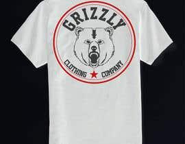 Nro 11 kilpailuun Need a design for a t-shirt käyttäjältä Patbanzer