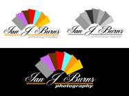 Contest Entry #19 for Design a Logo for Photography Business