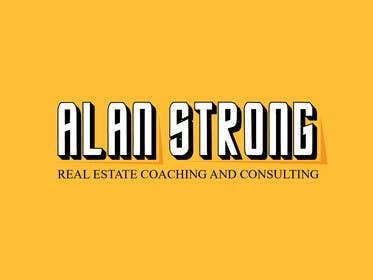 DQD tarafından Logo For Consulting Business için no 2