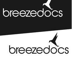 #32 for Design a Logo for breezedocs by PavelStefan