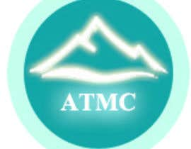 #5 para Design a Logo for  ATMC por flippedupdesign