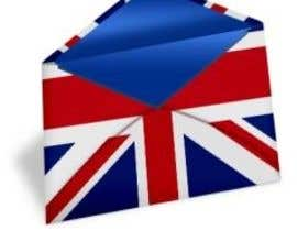 #1 cho WANTED UK UK EMAIL ADDRESSES FOR  Bulk Marketing bởi NEEMISH