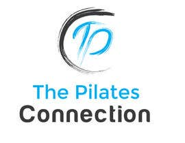 #236 for Brand Identity Pilates Studio by arkwebsolutions