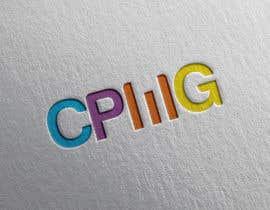 Nro 40 kilpailuun Design a Logo käyttäjältä sra569a459cbc703