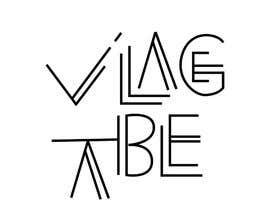 Nro 113 kilpailuun Design a Logo käyttäjältä sindycorrea