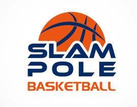 #15 for Slampole logo design af designdecentlogo
