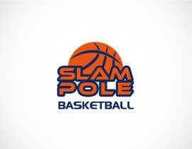 #41 for Slampole logo design af designdecentlogo