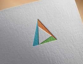 Nro 10 kilpailuun Design a Logo for an IT Company käyttäjältä indiadezigns