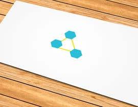 Nro 113 kilpailuun Design a Logo for an IT Company käyttäjältä indiadezigns