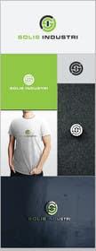 marts53 tarafından Develop a Brand Identity için no 71