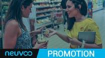 Participación Nro. 12 de concurso de Photoshop para Create images for facebook