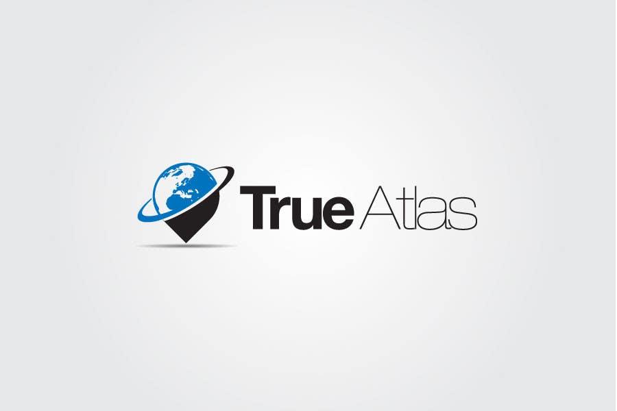 Konkurrenceindlæg #219 for Design a Logo for a Software System
