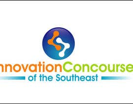 #13 para Design a new Logo for Innovation Concourse por GoldSuchi