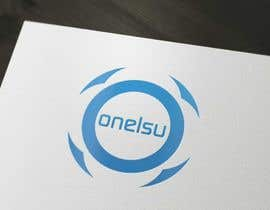 #55 for onelsu  packaging design - File must be RGB, but colors must look good on CMYK (printing) af sanduice