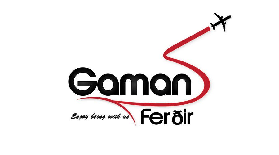 Contest Entry #                                        107                                      for                                         Logo Design for Gaman Ferðir