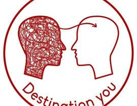 Nro 30 kilpailuun Design a Logo for my company käyttäjältä AlexNazarie