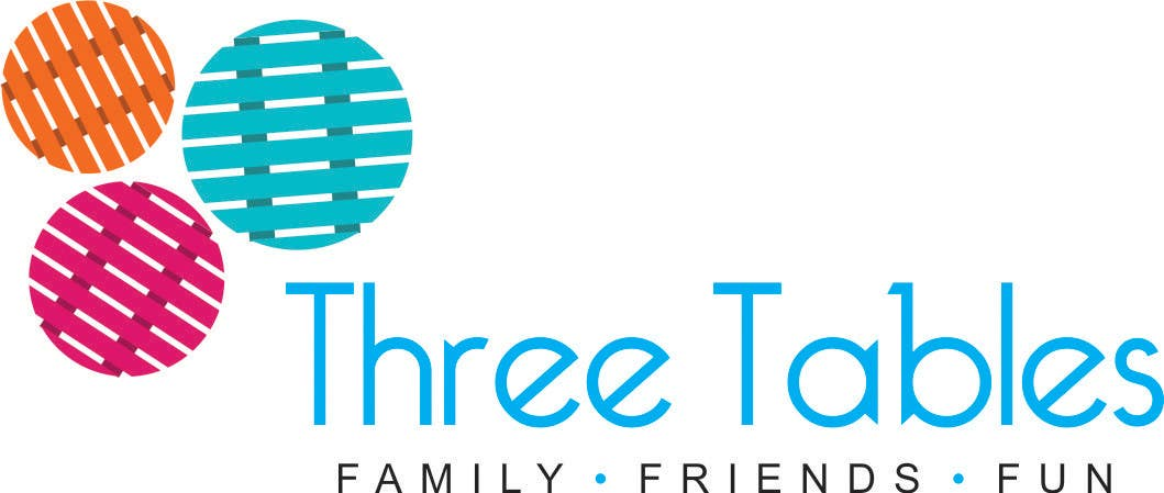 #56 for Design a Logo by suneelkaith