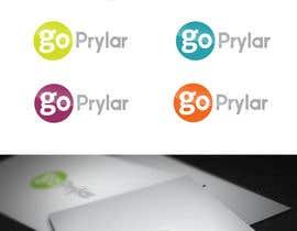 #31 for Logo for ebay business by nerosohail