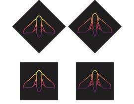 #100 for Design a Logo - Spreza by mircislav