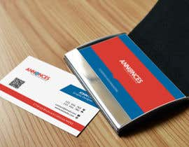 nikdesigns tarafından Develop a Brand Identity için no 101