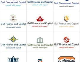 #124 for COME UP WITH A FINANCIAL ADVISORY COMPANY NAME by ashiqriyad