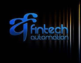 #39 for Design a Logo for FinTech Automation by koolser
