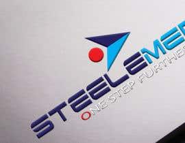 Nro 49 kilpailuun Business identity/ slogans  /logo käyttäjältä nonasade