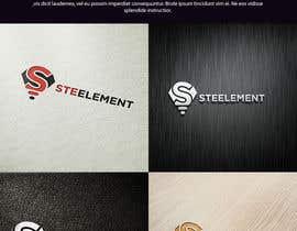 #53 for Business identity/ slogans  /logo by rana60