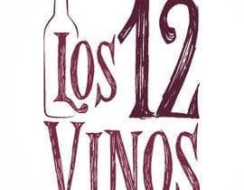 Nro 22 kilpailuun Diseño de un logotipo, tarjetas de presentación para una tienda de vinos käyttäjältä xnegris