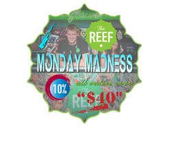 #3 for The Reef- In Store Graphics by biplob36