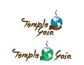 gopiranath tarafından Design a Logo için no 18