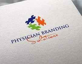Artisti1 tarafından Design a Logo için no 81