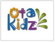 Bài tham dự #64 về Graphic Design cho cuộc thi Logo Design for Ota Kidz