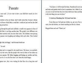 #14 for Christian Short Story for Children (300-800 words) by filipm412