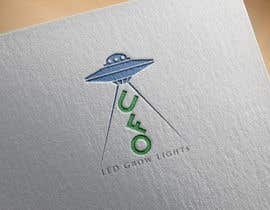 #59 for Design a Logo by maqer03