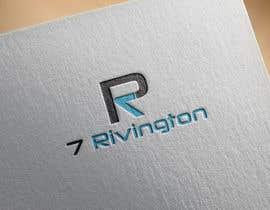 Nro 47 kilpailuun Design a Event Logo käyttäjältä maqer03