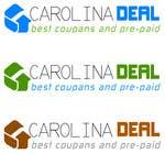Design a Logo for   CAROLINA DEAL - repost için Graphic Design1 No.lu Yarışma Girdisi