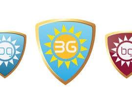 #28 para Bir Logo Tasarla for Baykent Bilgisayar por KiVii