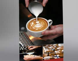 #5 untuk Design a Pull Up Banner for a Coffee Business oleh jamshaidrazaCG