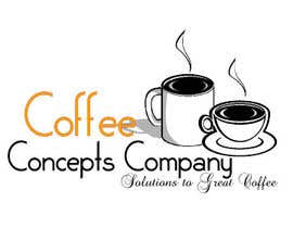 #4 para Design a Pull Up Banner for a Coffee Business por rasiak24